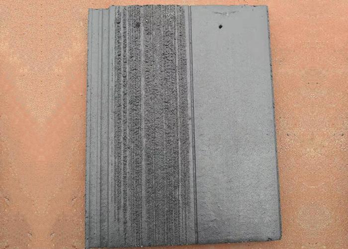 树脂水泥瓦